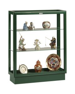 Nouveau Display Case