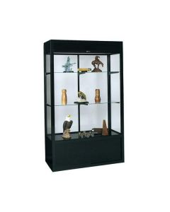 748 Universal Display Case