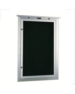 Claridge Products 548 Outdoor Directory Cabinet - UPS Ship