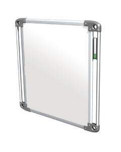 "Nexus Tablet - Double-Sided Portable Whiteboard - 27⅞"" x 27⅞"""