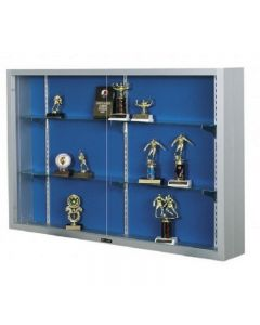 Imperial Series Display Case