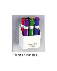 Magnetic Marker Caddy MGM-MC1