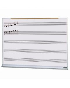 Music Whiteboard