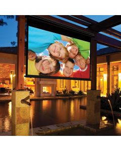 Nocturne® +C Manual Projection Screen