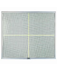 RA16L Rectangular Coordinate System Board
