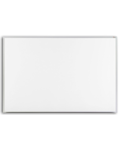 Marsh Industries Pro-Rite Magnetic Porcelain Projection Markerboards